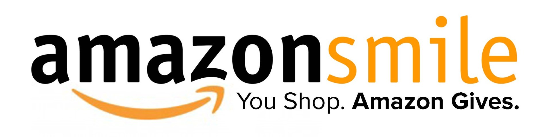 Women of Note participates in amazon smiles. Go shopping, but before you do, make sure you've chosen Sweet Adelines International, Women of Note as your non-profit organization.